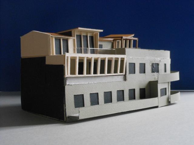 Villa Urbana 09
