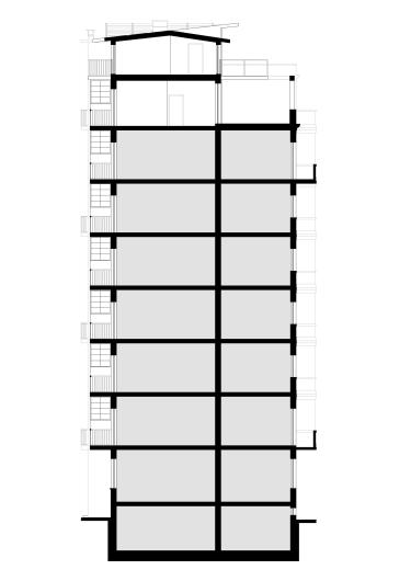 sezione_01