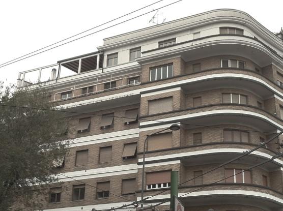 Villa Urbana 03