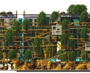 Torino_casa_albero_25_verde_focuspag2a_(3)_352-288