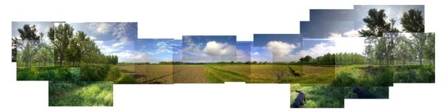 AtelierTransito © 2013_11 scatti per un paesaggio_1
