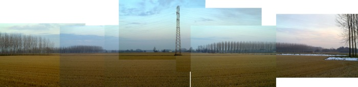 AtelierTransito © 2013_11 scatti per un paesaggio_18