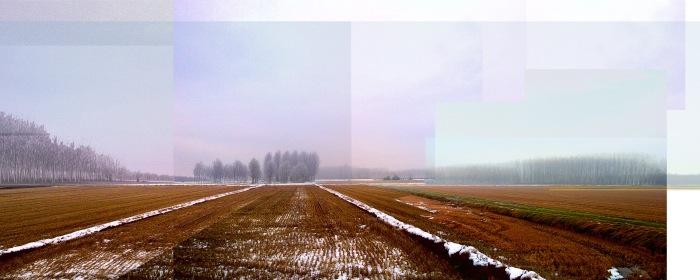 AtelierTransito © 2013_11 scatti per un paesaggio_2