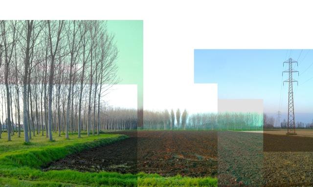 AtelierTransito © 2013_11 scatti per un paesaggio_28