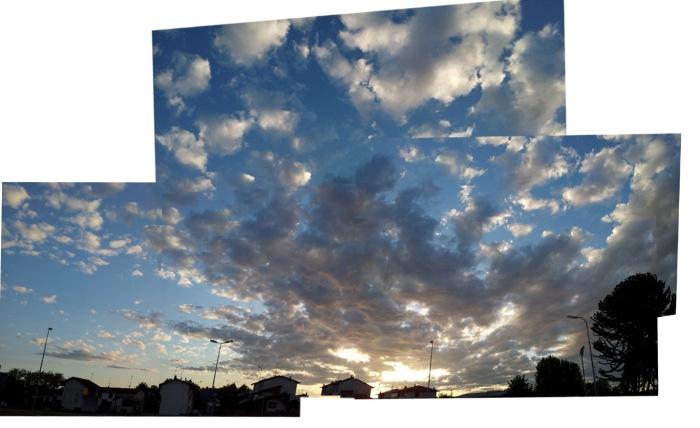 AtelierTransito © 2013_11 scatti per un paesaggio_3