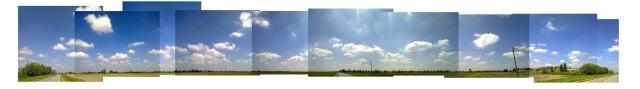 AtelierTransito © 2013_11 scatti per un paesaggio_41