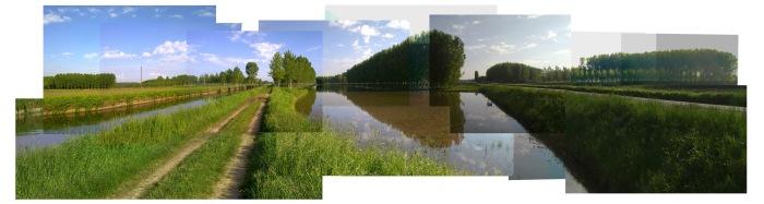 AtelierTransito © 2013_11 scatti per un paesaggio_43