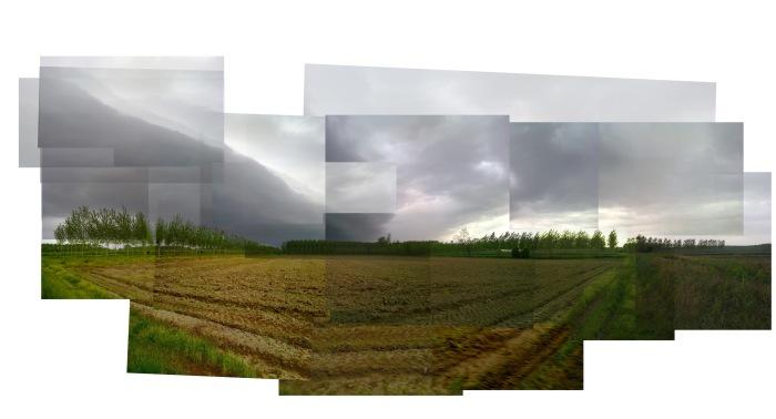 AtelierTransito © 2013_11 scatti per un paesaggio_44