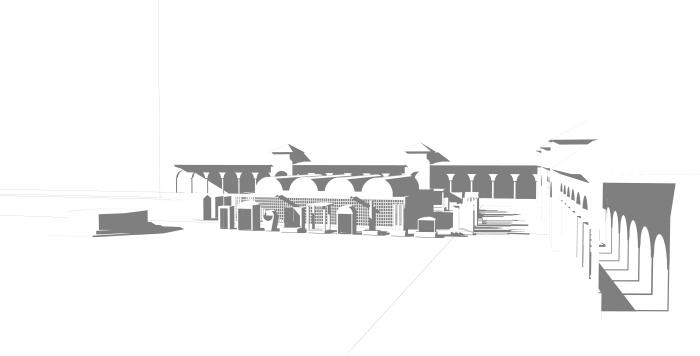 base cortile