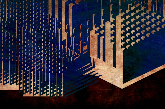 paper_texture317 -3